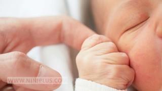 پنج قدم تا شکست سقط و تولد نوزاد نی نی پلاس