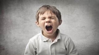 آشنایی با روش های پیشگیری از عصبی شدن کودک  نی نی پلاس