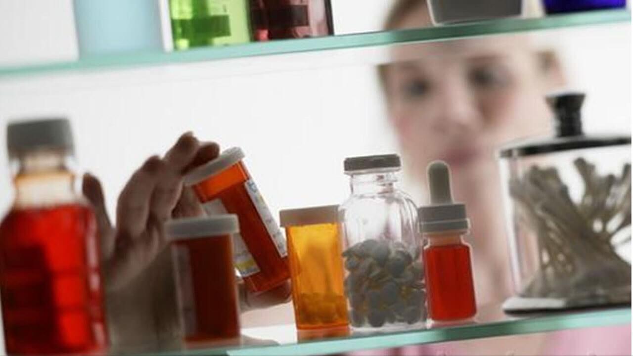 انواع داروهای باروری زنان برای درمان ناباروری