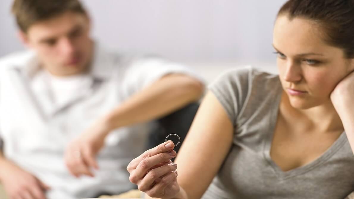 لقاح مصنوعی آمار طلاق زوجین نابارور را افزایش نمی دهد  نی نی پلاس
