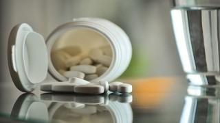 خطر اعتیاد به داروهای ضد درد پس از زایمان سزارین نی نی پلاس