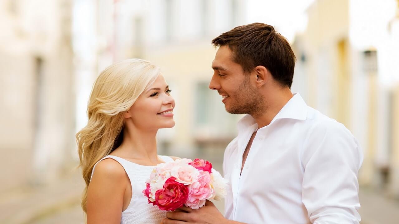 رضایت از رابطه جنسی پیوند زناشویی را محکم می کند