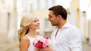 ارتباط جنسی، کلید ازدواج شاد است نی نی پلاس
