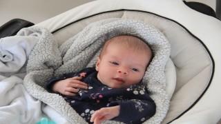 تاثیر هوای محل زندگی مادر بر وزن نوزاد نی نی پلاس