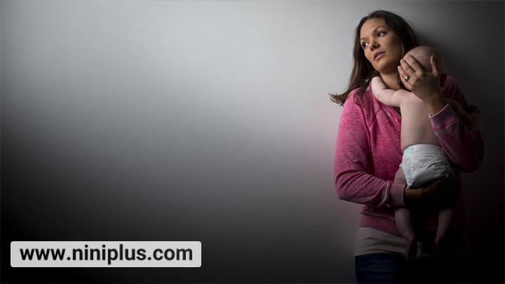آیا افسردگی پس از زایمان قابل درمان است؟