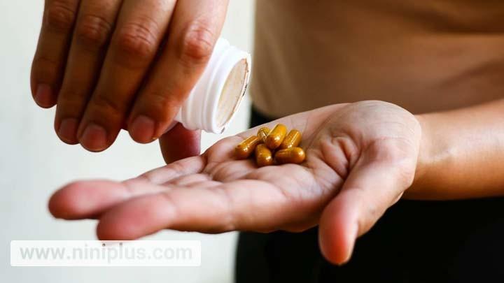 8 دلیل برای مصرف قرص های ضد بارداری
