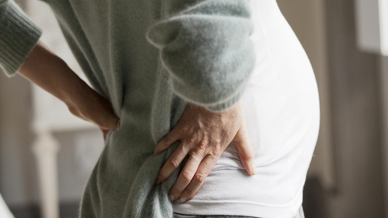 تاثیر مصرف اسید فولیک در بارداری بر فشار خون نوزاد