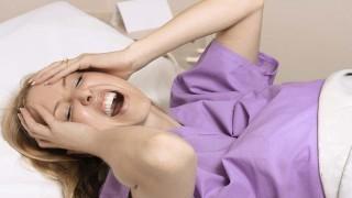 پنج قدم تا کاهش پشت درد در زایمان طبیعی  نی نی پلاس