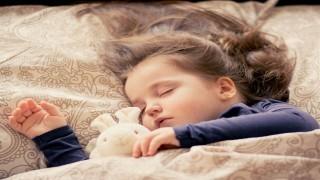 عادات سالم خواب در کودک  نی نی پلاس