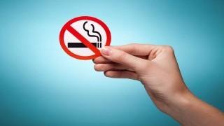 پیشگیری از بروز آسم با ممنوعیت دود کردن سیگار  نی نی پلاس