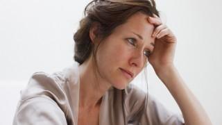 با علایم کمبود هورمون پروژسترون آشنا شوید نی نی پلاس