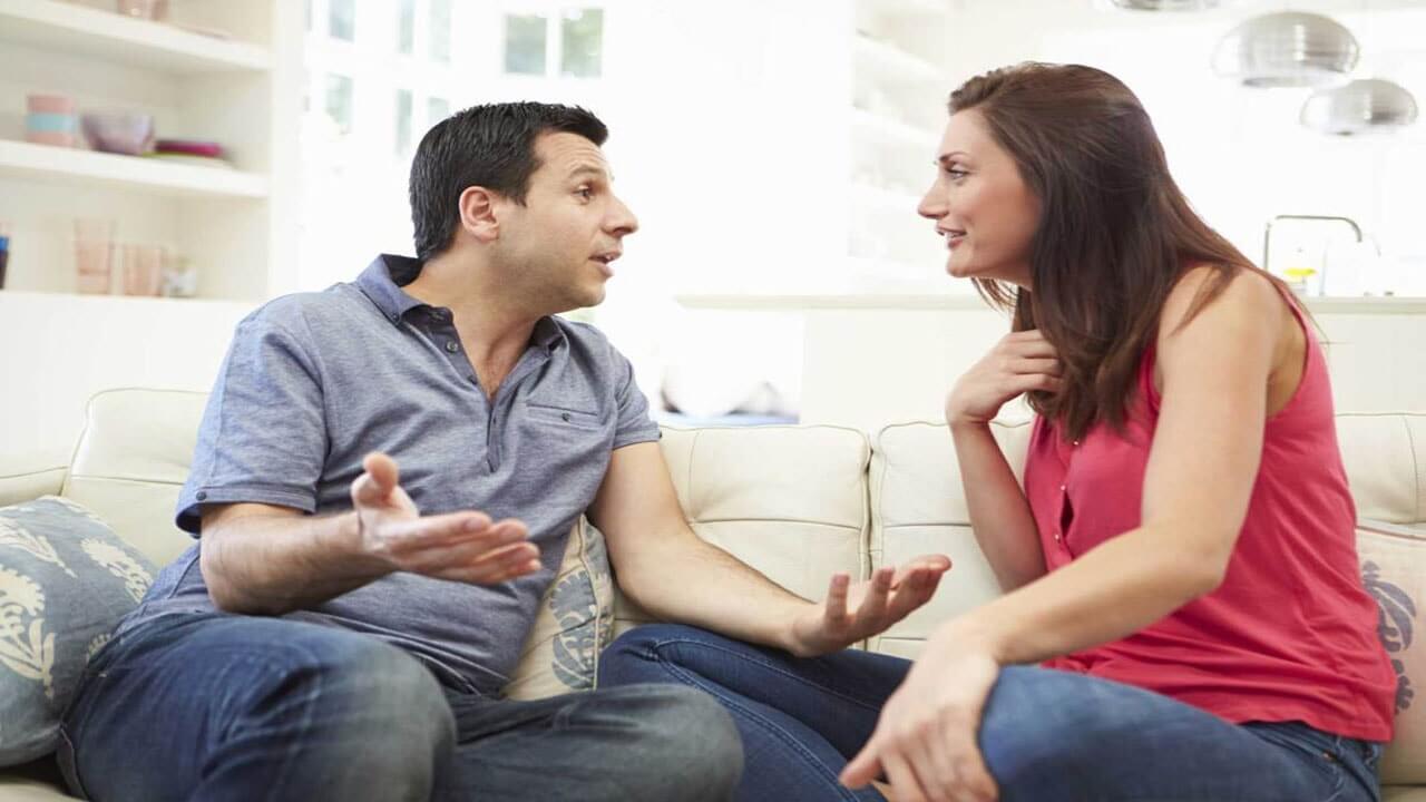 مشکلات والدین برای بارداری دوم یا فرزند دوم