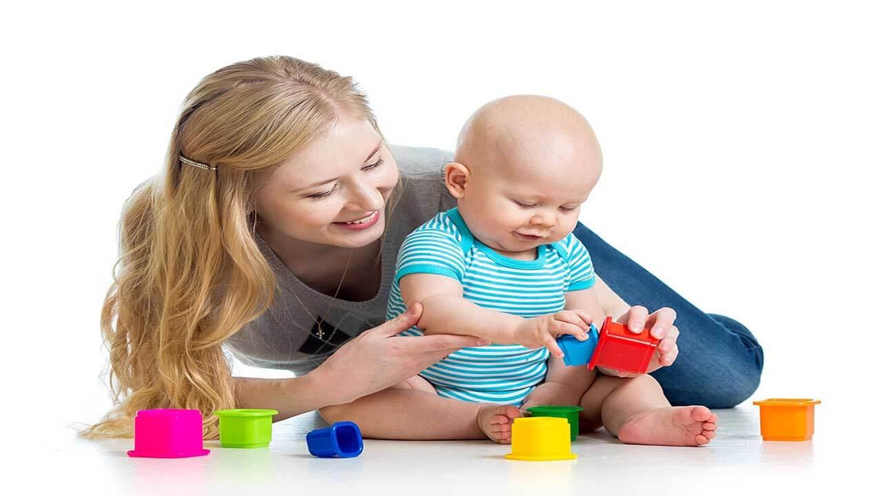 توصیه تندرستی: انتخاب دقیق پرستار بچه | +نی نی