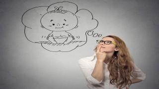 توجه کردن به سه نکته پیش از باردار شدن  نی نی پلاس