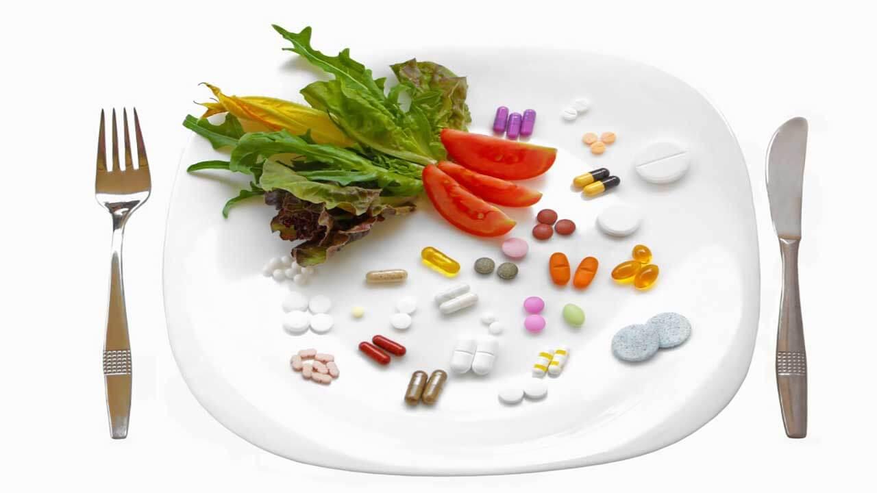 دوپینگ اسپرم و تخمک؛ با بهترین مکمل های تقویت کننده قدرت باروری آشنا شوید!