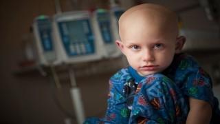 بیماری مزمن، عامل افسردگی کودکان در بزرگسالی  نی نی پلاس