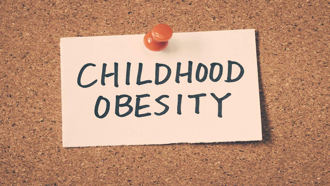 همه چیز درباره تبعات چاقی کودکان؛ چرا باید نگران باشیم؟