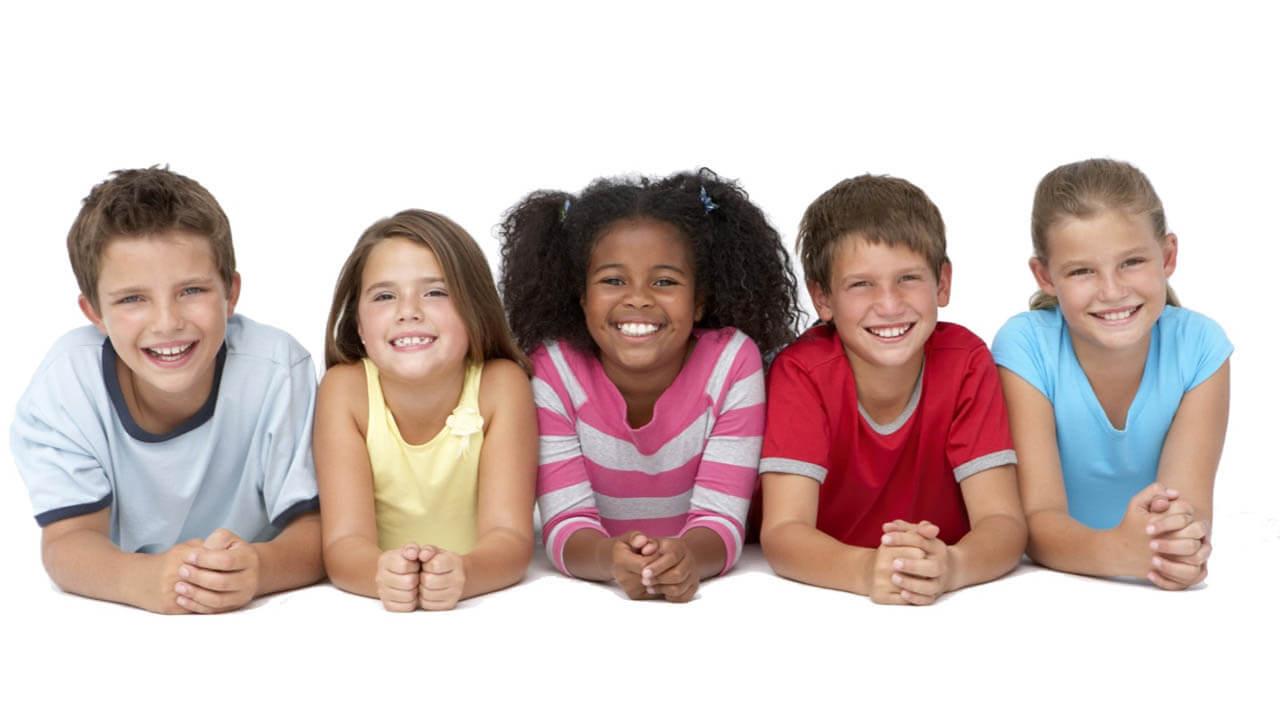 با عوارض بلند مدت آسیب خفیف مغزی کودکان آشنا شوید!