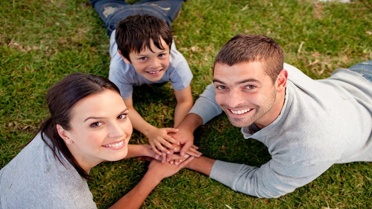 مشارکت والدین در پروسه رفتار درمان فرزند اوتیسمی