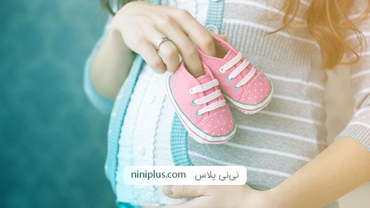 مشخصات بارداری دختر بر اساس باورهای عمومی