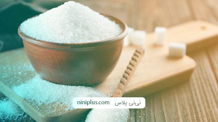 تست حاملگی با شکر چیست و چگونه انجام می شود؟