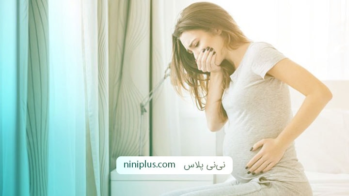 علایم اولیه بارداری در روزهای اول حاملگی چیست؟