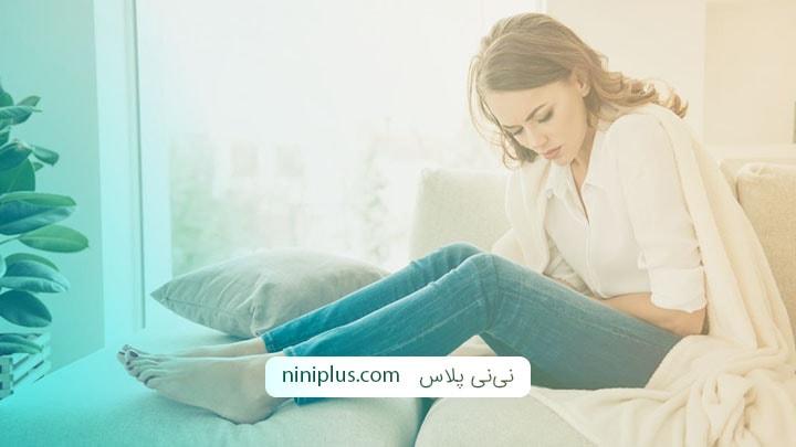 علائم و نشانه های حاملگی در هفته اول بارداری