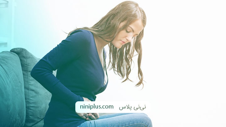 نشانه ها و علائم حاملگی در هفته های اول چیست؟