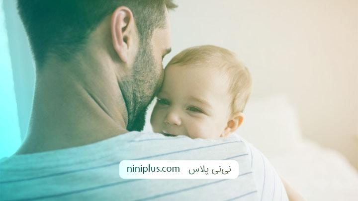 سن مردان روی باروری آنها تاثیر دارد؟ بهترین سن برای پدر شدن