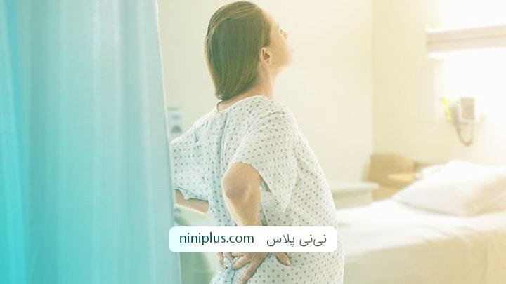 راههای تشخیص بارداری در ماه اول حاملگی چیست؟