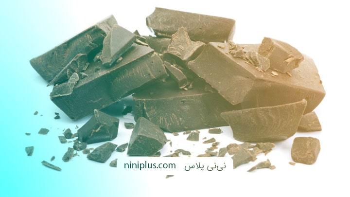 خوردن شکلات صبحانه، کاکائو و هات چاکلت در بارداری
