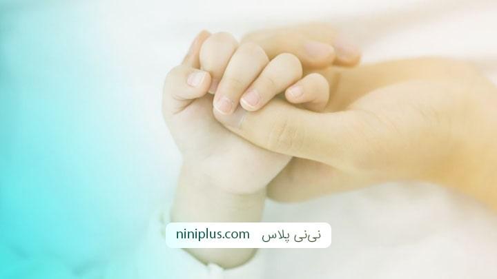 تاثیر انواع روش های پیشگیری از بارداری بر قدرت باروری زنان