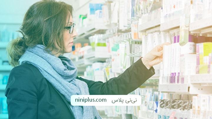 پیشگیری از بارداری با قرص ضد بارداری اضطراری