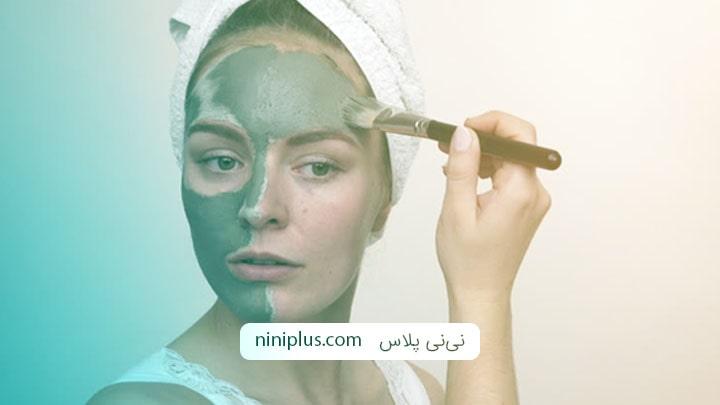 آیا استفاده از ماسک صورت در بارداری بی خطر است؟