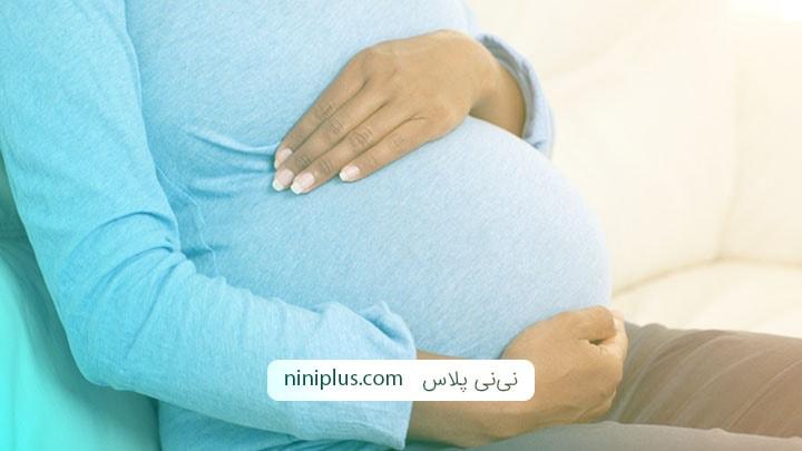 روش های تشخیص اولین علائم بارداری در طب سنتی