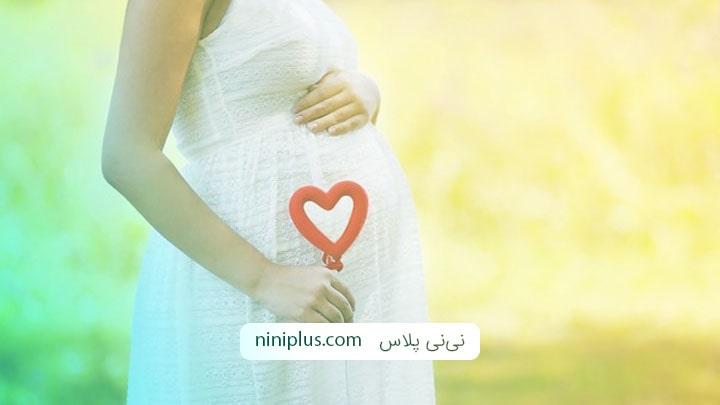 برای بارداری در هفته چند بار نزديكي كنيم؟