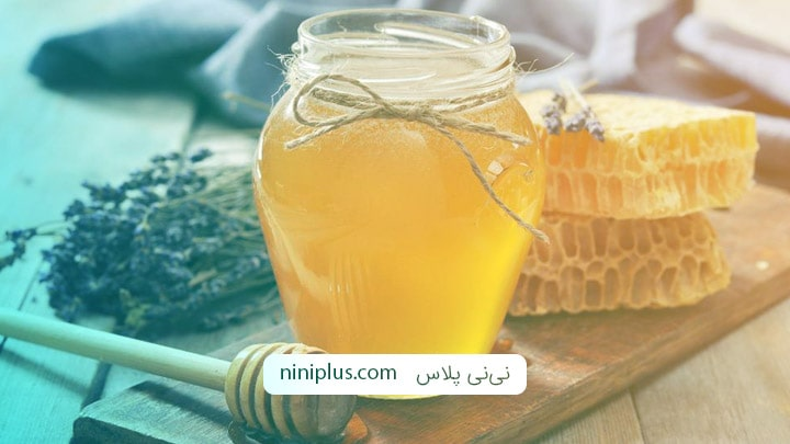 دادن عسل به شیرخواران زیر یکسال مرگبار است