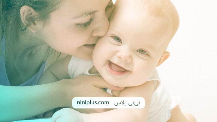 روش صحیح از شیر گرفتن کودک و زمان مناسب برای این کار