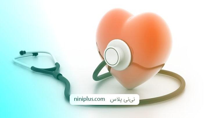 آیا بارداری با وجود بیماری قلبی خطرناک است؟
