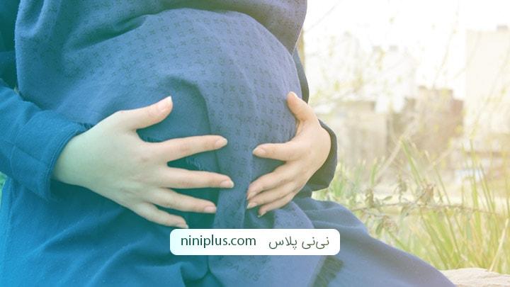 همه چیز در مورد بیماری ام اس و بارداری
