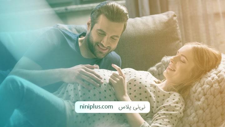 محاسبه زمان تخمک گذاری چه تاثیری بر احتمال بارداری دارد؟