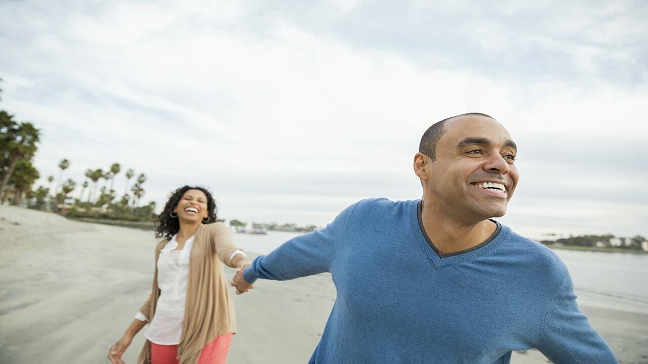 4 دلیل اصلی کاهش قدرت باروری مردان