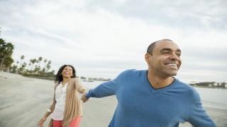 چهار عامل تاثیر گذار بر باروری مردان نی نی پلاس