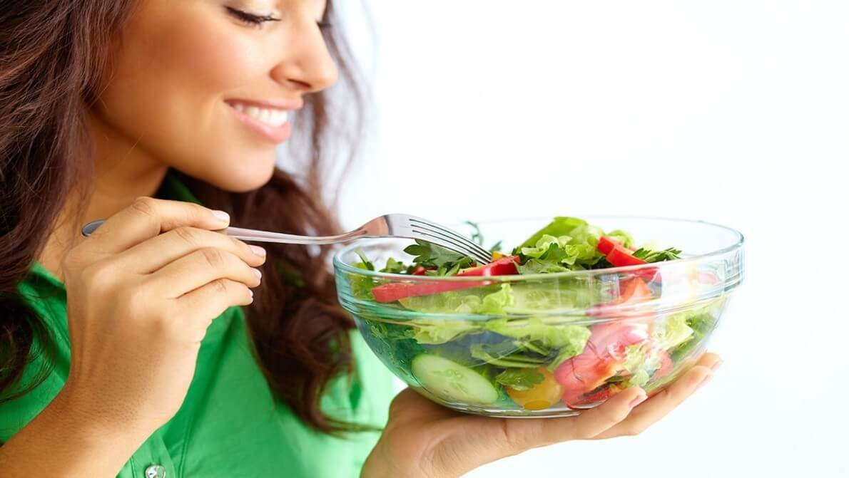 با سه سوپر غذای زنان شیرده آشنا شوید  نی نی پلاس