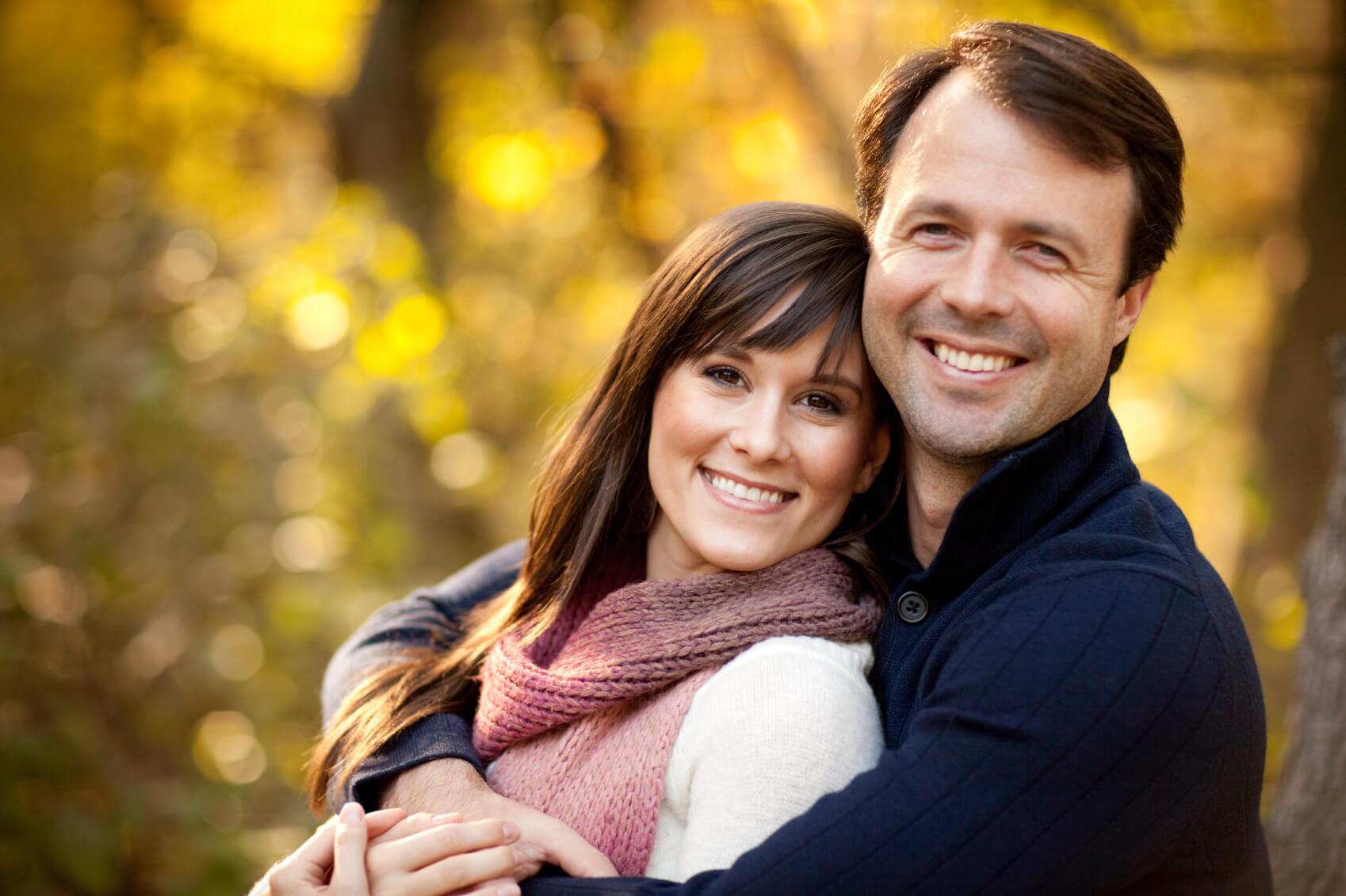 آیا داشتن رابطه جنسی سیستم ایمنی بدن را تقویت می کند؟