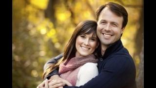 تقویت سیستم ایمنی و باروری بدن با رابطه جنسی نی نی پلاس