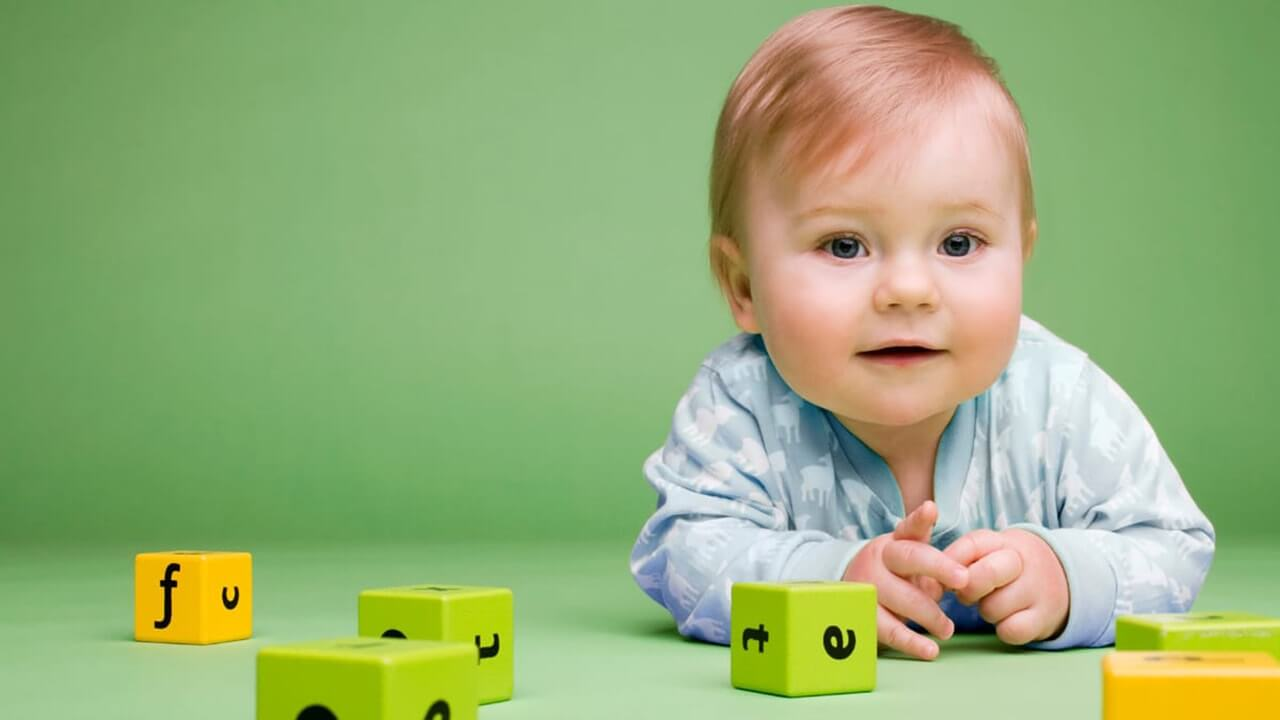 مواد شیمیایی عامل کاهش آی کیو کودکان هستند