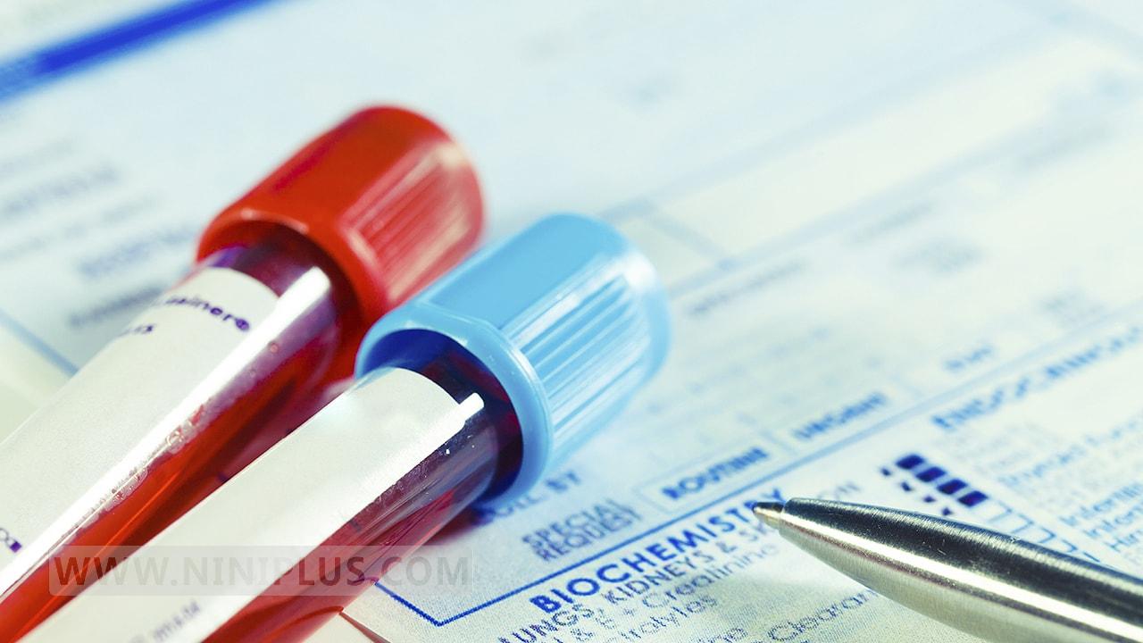 آزمایش ژنتیک قبل از بارداری احتمال چه بیماری هایی را تشخیص می دهد؟