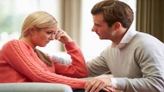 کمک به زوجین نابارور بدون استفاده از لقاح مصنوعی  نی نی پلاس
