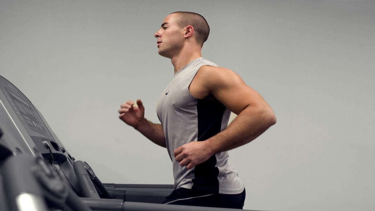 افزایش تعداد اسپرم ها با ورزش کردن | +نی نی